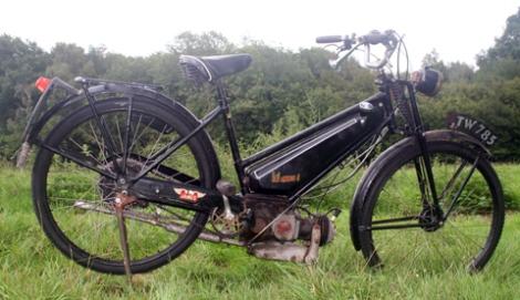 MOTOS PARA EL RECUERDO DE LOS ESPAÑOLES-http://buyvintage1.files.wordpress.com/2008/04/1946-james-superlux-autocycle_07.jpg?w=470&h=271