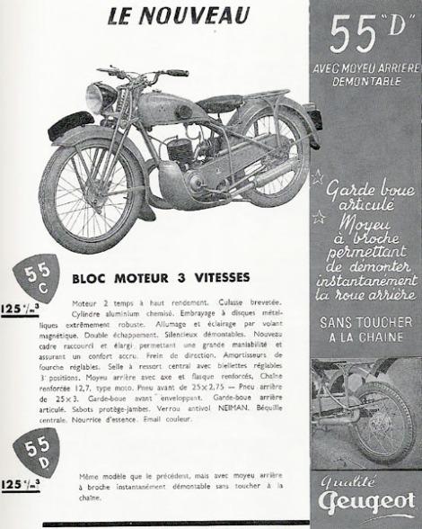 1948brochure1
