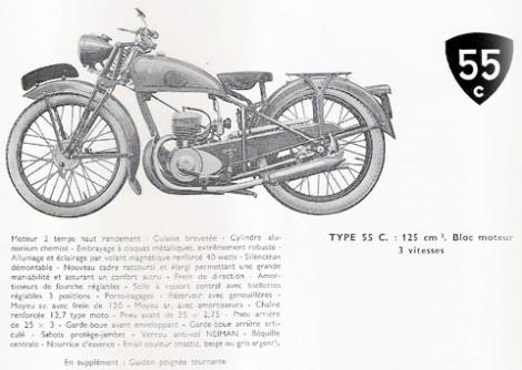 1948brochure2