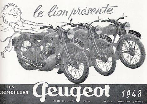 1948brochure3