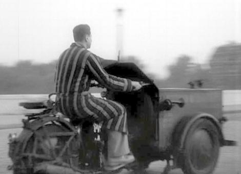 1952_Paris_Chante_Toujours_Blotto