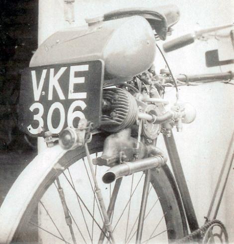 1955teagle_coopbike1