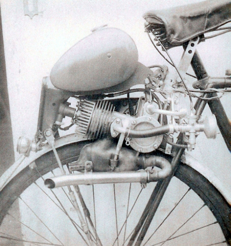 1955teagle_coopbike2
