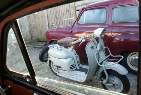 1956_moby_scooter1