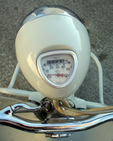 1956_moby_scooter6