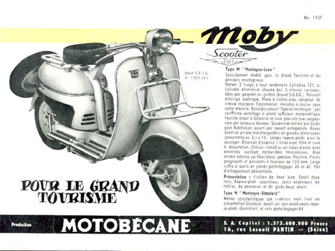 1957-motobecane_moby_scooter