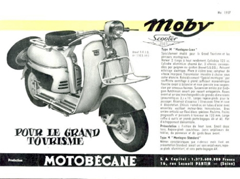 1957-motobecane_moby_scooter