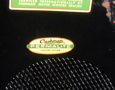 1964_Cushman_Highlander13
