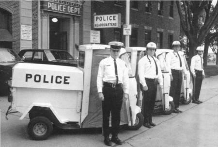 1967_Cushman_truckster