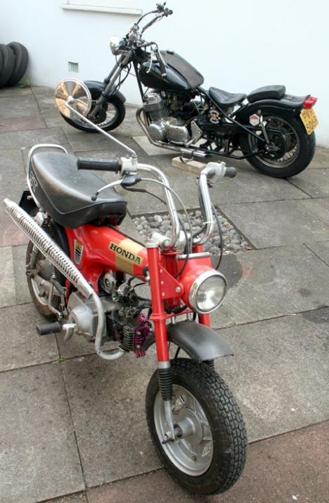 1973Honda_ST70_6