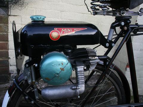 1raleigh_all_steel_minimotor.jpg