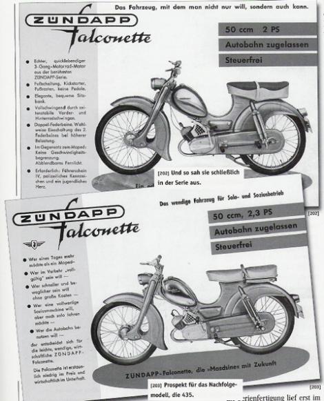 70cc41