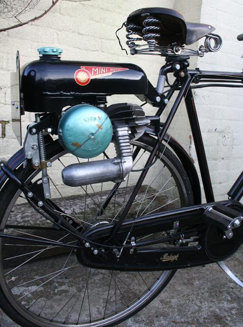 Oldbike.eu   WordPress.com