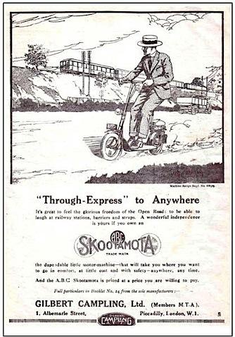 ABC-Skootamota-1920-1.jpg