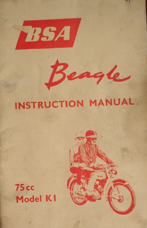 beagle_bits2
