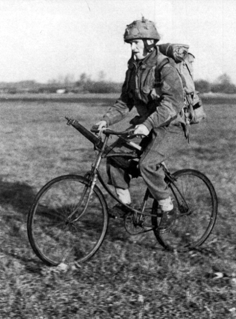 bsa_early_ab_soldier_riding_trg.jpg?w=47