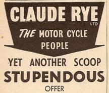 claude-rye2