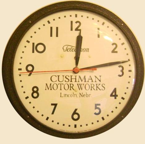 cushman_clock