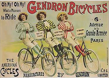 gendron_bicycles
