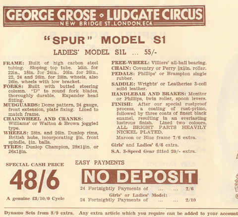 grose_catalogue1