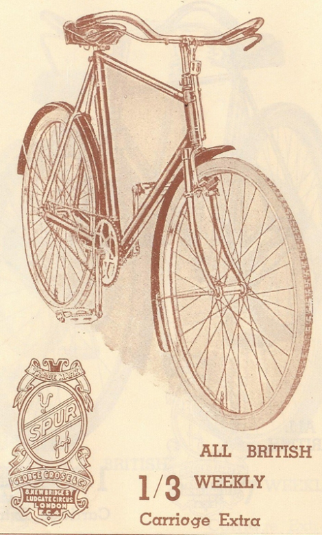 Grose_Spur_Bicycle2