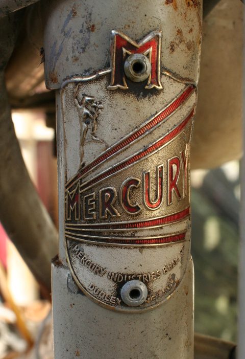 mercury industries