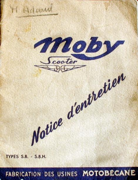 moby_scooter_handbook1