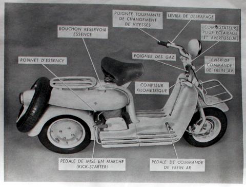 moby_scooter_handbook4