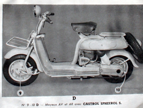 moby_scooter_handbook7