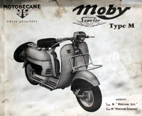 moby_scooter_manual2