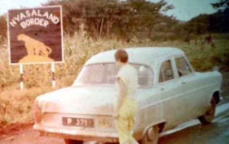 nyasaland_border_1960
