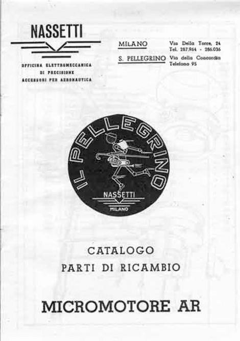 pellegrino3
