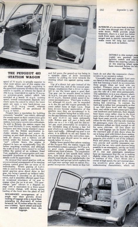 Peugeot403_Roadtest3