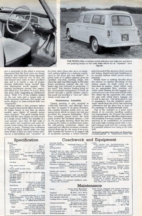 Peugeot403_Roadtest4