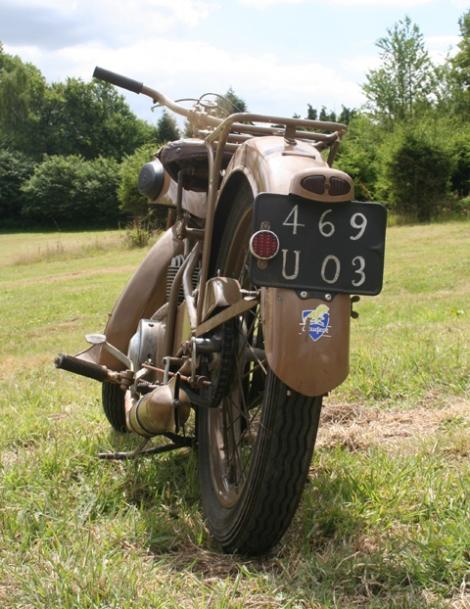 Peugeot55C_016