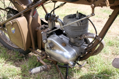Peugeot55C_03