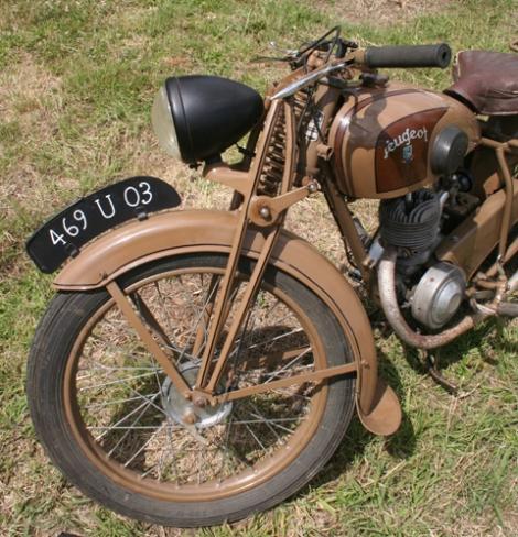 Peugeot55C_05