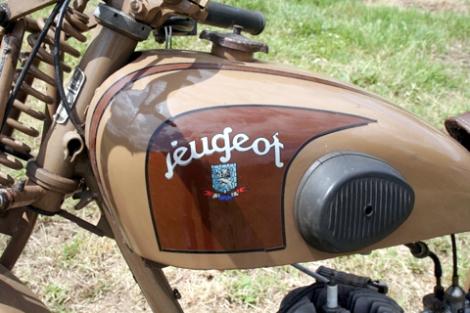 Peugeot55C_09