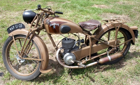 Peugeot55C_12