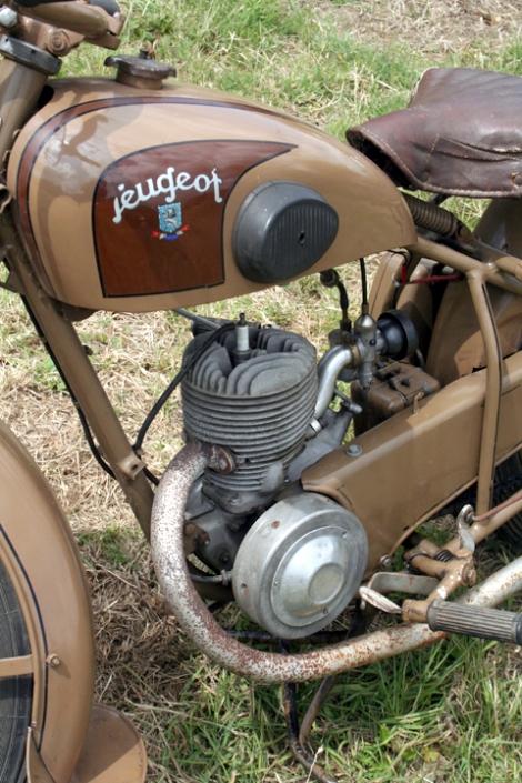 Peugeot55C_13