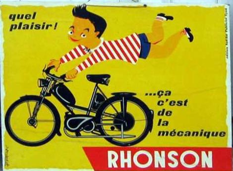 rhonson_sign
