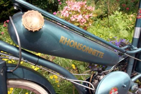 rhonsonette03