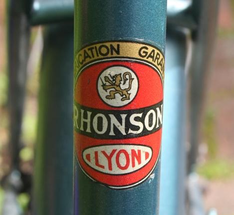 rhonsonette13