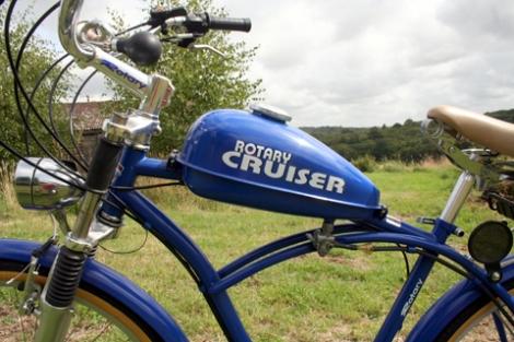Rotary_Cruiser1