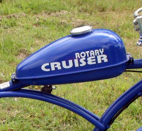 Rotary_Cruiser12