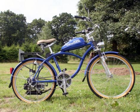 MOTOS PARA EL RECUERDO DE LOS ESPAÑOLES-http://buyvintage1.files.wordpress.com/2008/04/rotary_cruiser2.jpg?w=470&h=377
