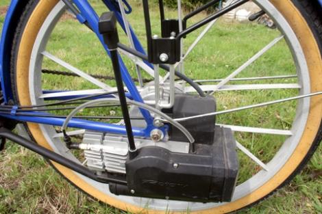MOTOS PARA EL RECUERDO DE LOS ESPAÑOLES-http://buyvintage1.files.wordpress.com/2008/04/rotary_cruiser3.jpg?w=470&h=313