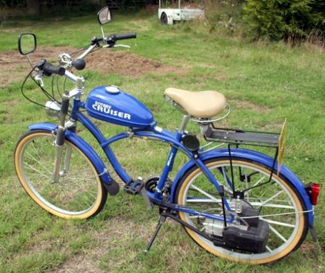MOTOS PARA EL RECUERDO DE LOS ESPAÑOLES-http://buyvintage1.files.wordpress.com/2008/04/rotary_cruiser4.jpg?w=470&h=394