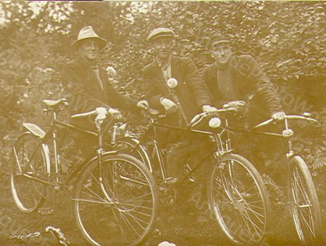 Russian_Bicycles