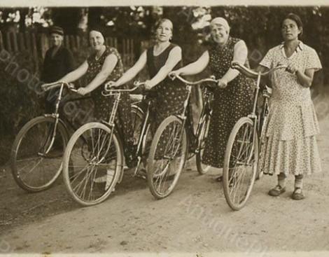 Russian_Bicycles2